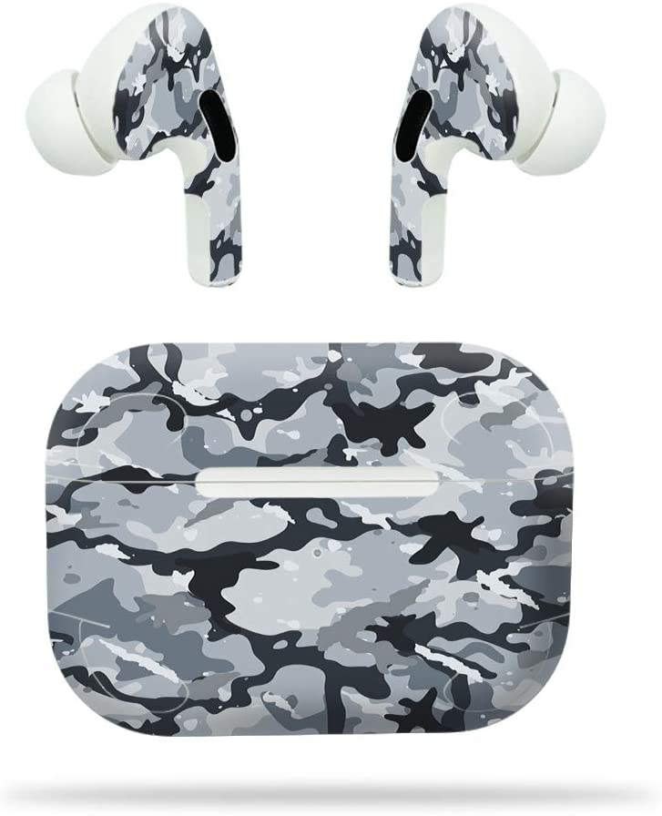 MightySkins for AirPods Pro